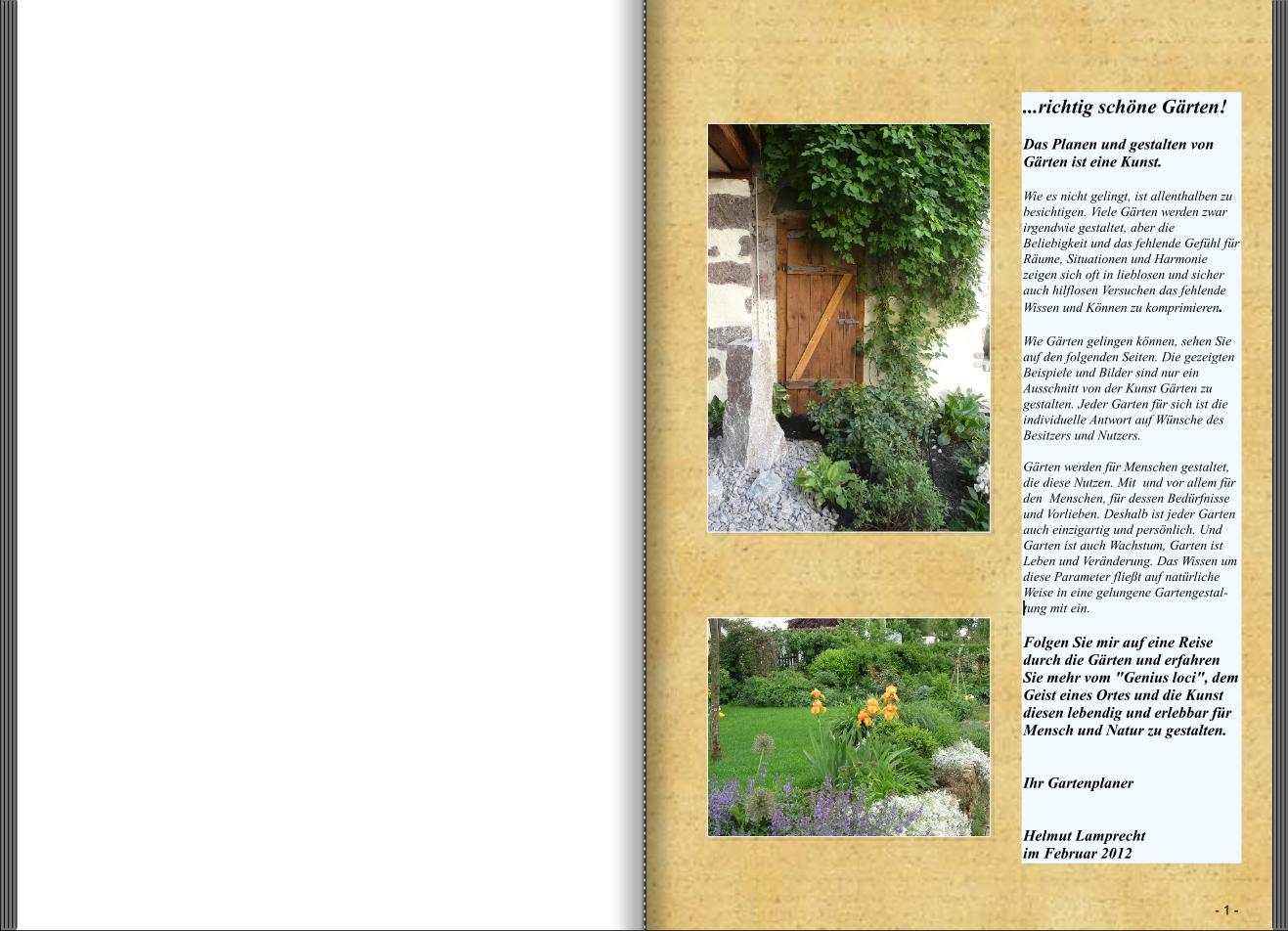 Gartenplaner app garden planner app stock vector image 53218156 top 5 apps for gardening the for Gartengestaltung 3d