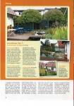 Artikel- Gestalten von Problemgärten, 01-2013_2